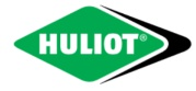 HULIOT A.C.S.