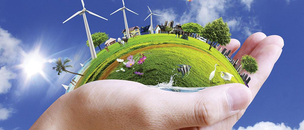 05. mart Svetski dan energetske efikasnosti
