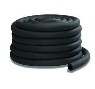 Cevna izolacija od sintetičke gume