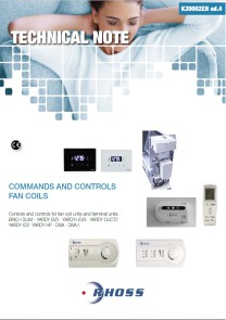 Kontrolne jedinice