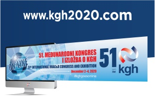 DOMING na KGH 2020. on-line