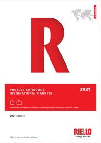 Generalni katalog 2021