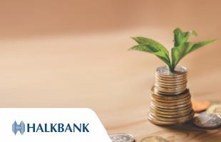 HALKBANK - Energetski krediti