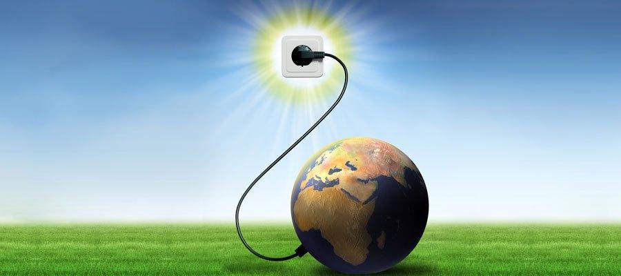 Solarni paneli, mit ili realna potreba?