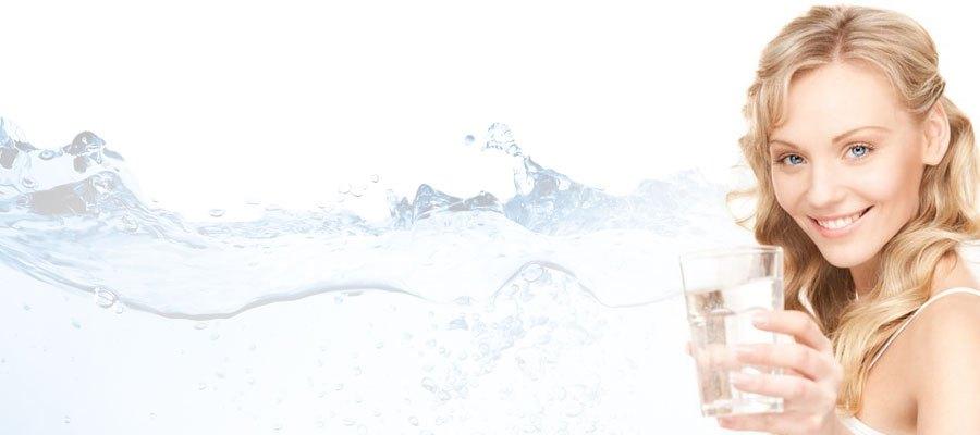 Gotova rešenja za prečišćavanje vode